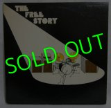 FREE/ The Free Story[2LP]