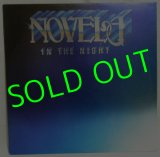 NOVELA/ In The Night[LP]
