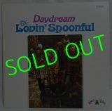 LOVIN' SPOONFUL/ Daydream[LP]