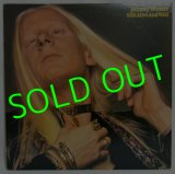 JOHNNY WINTER/ Still Alive And Well[LP]