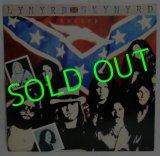 LYNYRD SKYNYRD/ Legend[LP]