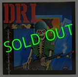 D.R.I./ Dirty Rotten LP/Violent Pacification[LP]