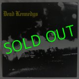 DEAD KENNEDYS/ Fresh Fruit For Rotting Vegetables[LP]