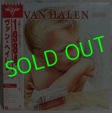 VAN HELEN/ 1984[LP]