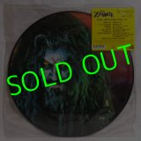 ROB ZOMBIE/ Hellbilly Deluxe(Limited Picture Vinyl)[LP]