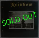 RAINBOW/ Finyl Vinyl[2LP]