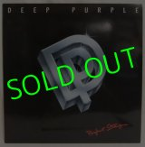 DEEP PURPLE/ Perfect Strangers[LP]