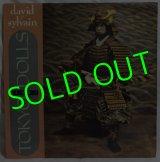 DAVID&SYLVAIN/ Tokyo Dolls…Live![LP]