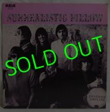 JEFFERSON AIRPLANE/ Surrealistic Pillow[LP]