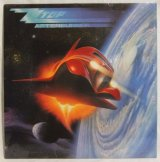 ZZ TOP/ Afterburner[LP]