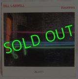 BILL LASWELL/ Baselines[LP]