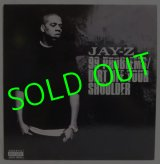 JAY-Z/ 99 Problems/ Dirt Off Your Shoulder[12'']