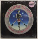SMASHED GLADYS/ Social Intercourse[LP]