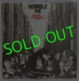 HUMBLE PIE/ Street Rats[LP]