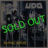 U.D.O./ Animal House[12'']
