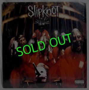 画像1: SLIPKNOT/ Same[LP]
