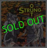 STRUNG OUT/ Another Day In Paradise[LP]