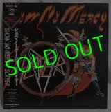 SLAYER/ Show No Mercy[LP]