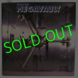 LP【V.A.】From The Megavault[LP]