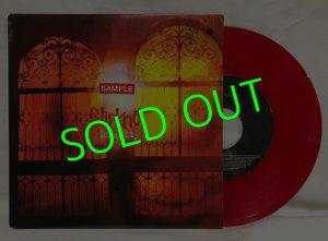 画像1: SLIPKNOT/ Duality(Limited Clear Red Vinyl)[7'']