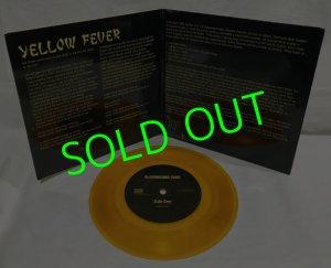 画像3: BLOODHOUND GANG/ One Censored Beer Coaster(Limited Clear Yellow Vinyl)[7'']