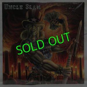 画像1: UNCLE SLAM/ Say Uncle[LP]