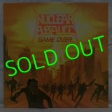 NUCLEAR ASSAULT/ Game Over[LP]