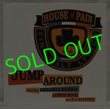 House Of Pain/ Jump Around[12'']