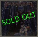 BLACK SABBATH/ Dehumanizer[LP]