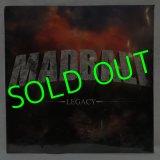 MADBALL/ Legacy[LP]