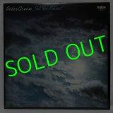 PETER GREEN/ In The Skies[LP]