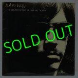 JOHN KAY/ Forgotten Songs&Unsung Heroes