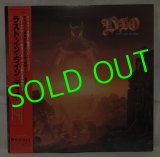 DIO/ The Last In Line[LP]