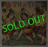 SHELTER/ Attaining The Supreme[LP]