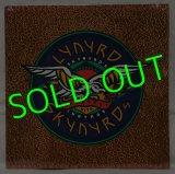 LYNYRD SKYNYRD/ Greatest Hits[LP]
