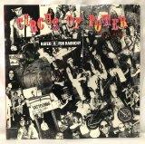 CIRCUS OF POWER/ Still Alive…[LP]