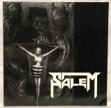 SALEM/ Same[LP]