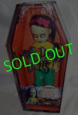 LIVING DEAD DOLLS Series 18/ GABRIELLA