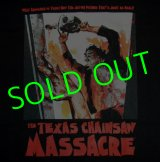 TEXAS CHAINSAW MASSACRE : WHAT HAPPEND T-Shirt