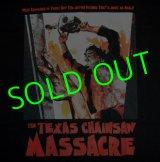 TEXAS CHAINSAW MASSACRE : WHAT HAPPEND T-Shirt