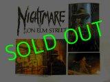 ☆★期間限定SALE★☆ NIGHTMARE ON ELM STREET(2010):Still on White