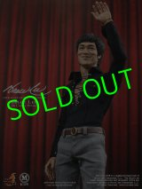 HOTTOYS/ MICON 1/6 SCALE COLLECTION Figure/ BRUCE LEE (IN CASUAL WEAR)