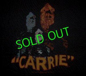 画像1: CARRIE : Triplicate T-Shirt
