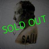 SAW 5 : Saw V #D T-Shirt
