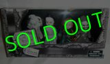 LIVING DEAD DOLLS MINI/ XMAS CAROL MINIS 4PK BOX SET