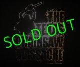 HBC/THE TEXAS CHAINSAW MASSACRE T-Shirt